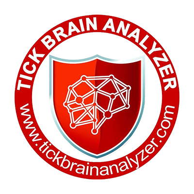 Tick Brain Analyzer