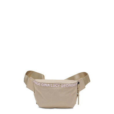 GGL Sweet No Thing Handbag/fanny pack