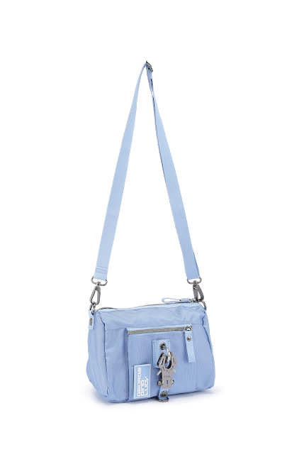 GGL the drops handbag