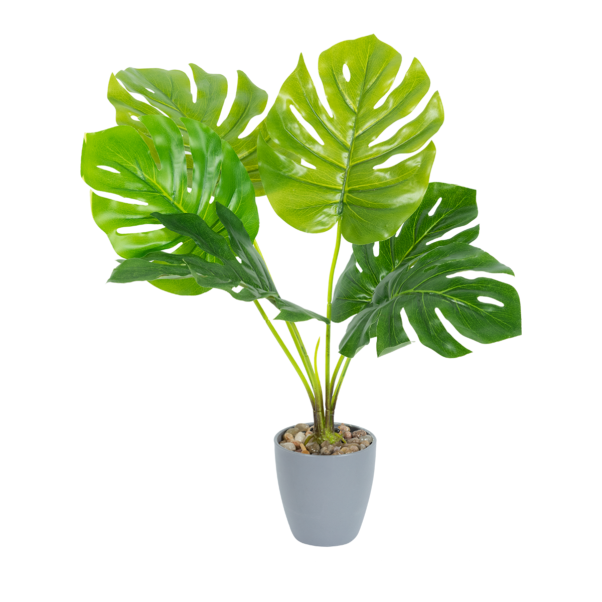 Planta Artificial Ceriman