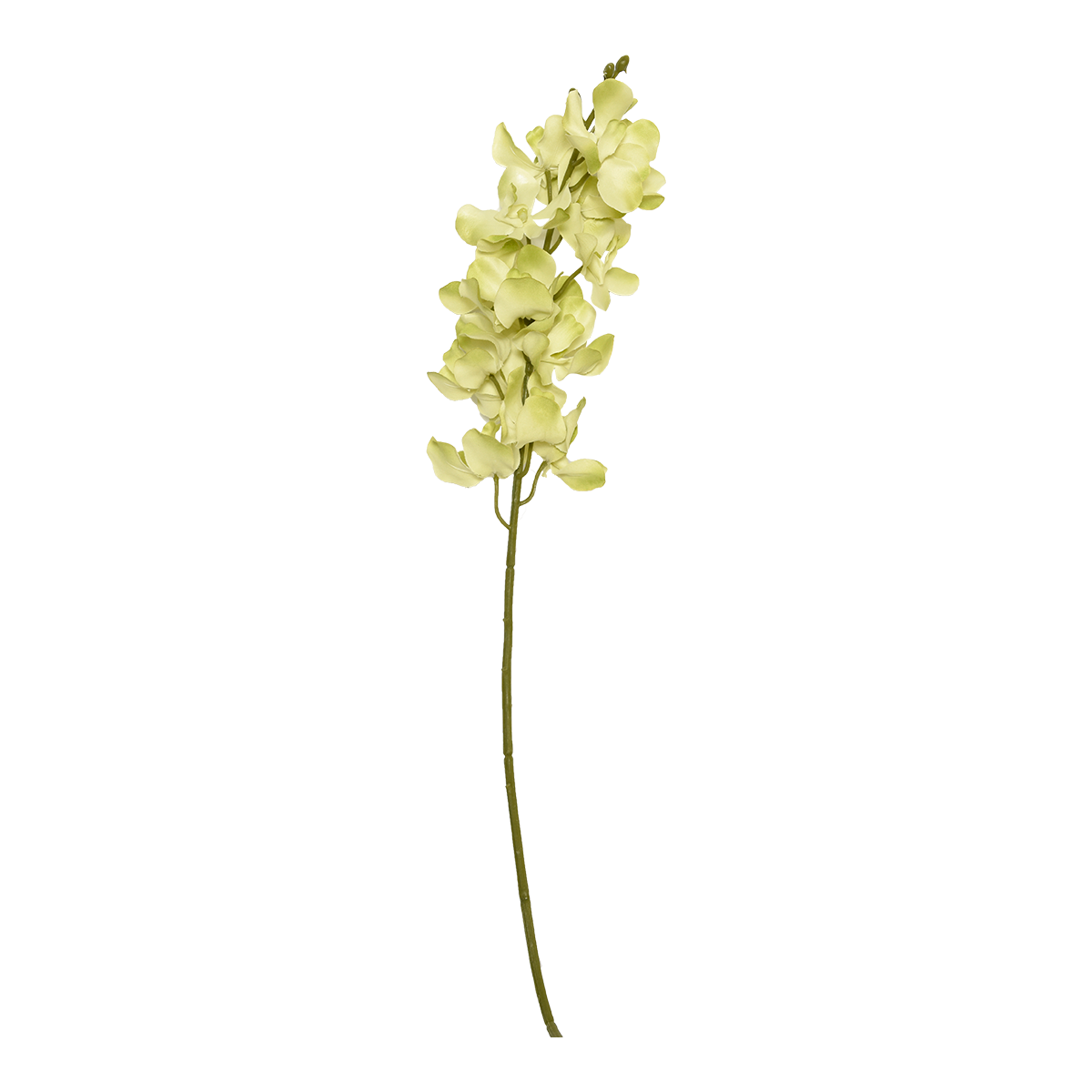 Flor artificial Orquidea