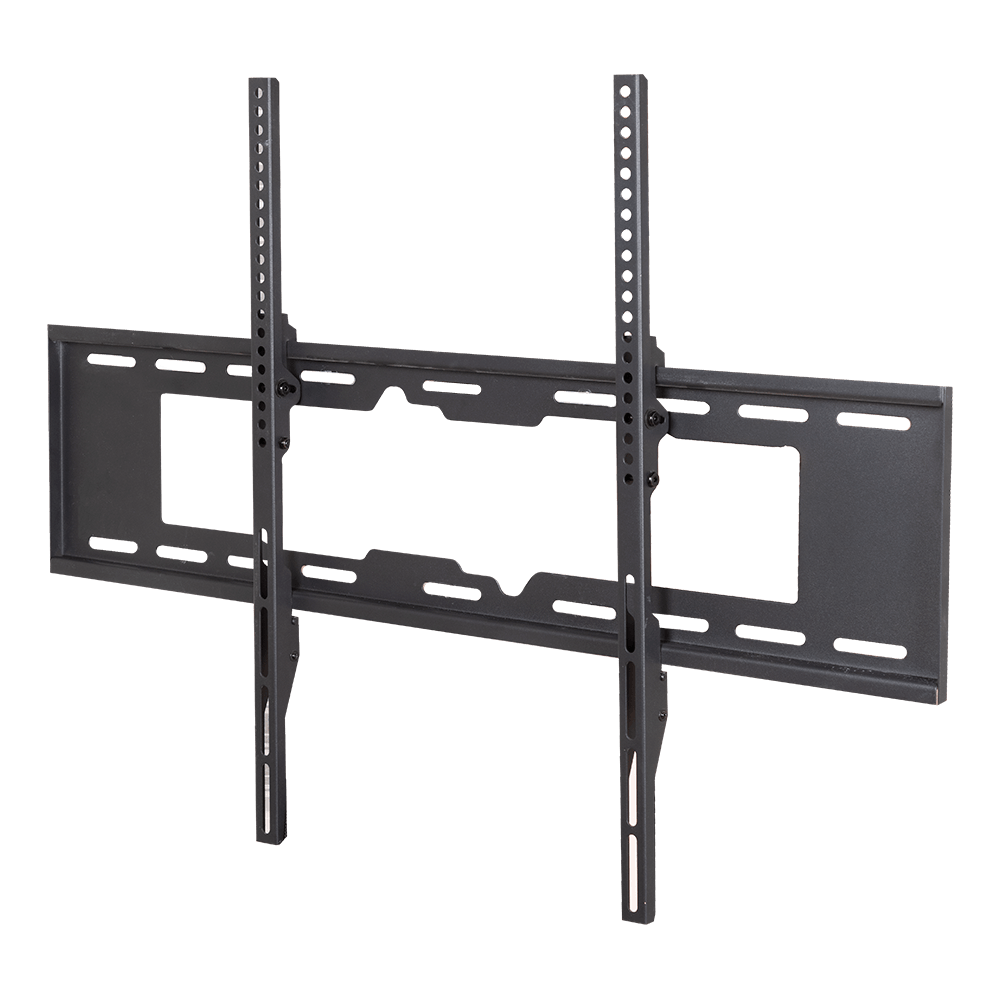SOPORTE ABATIBLE DE PARED 55 A 90 PULGADAS