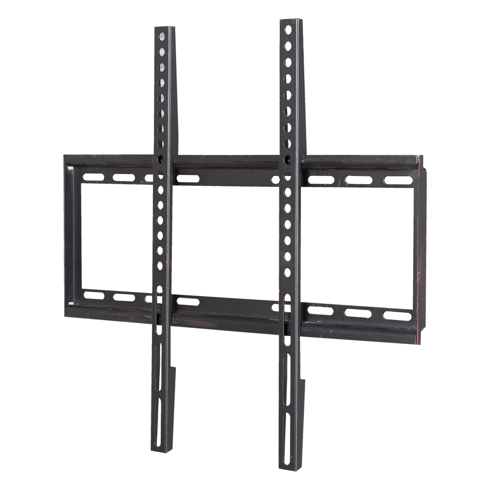 Soporte de Pared 32 a 55""