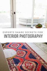 17 Interior Photography Tips from the Experts