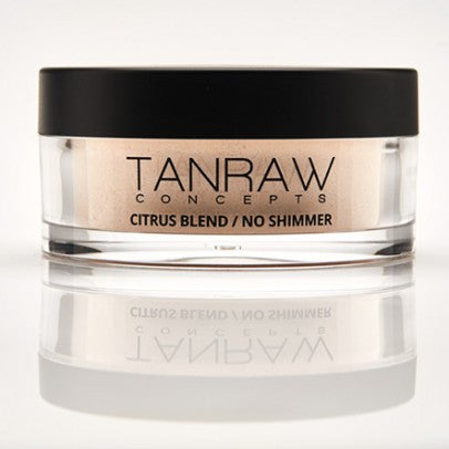 Ultra Drying Body Shimmer