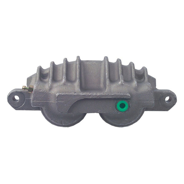 Cordone Reman Friction Choice Caliper - Fuel Injector Connection