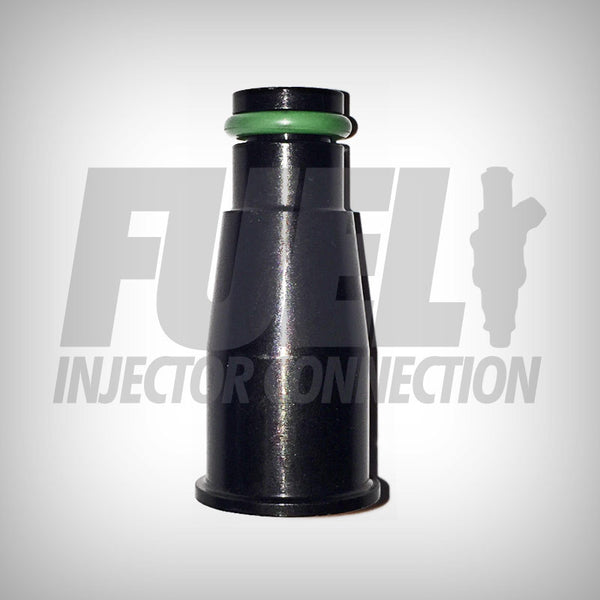 "Height Adapter 1"" (11mm O-Ring) - Fuel Injector Connection"
