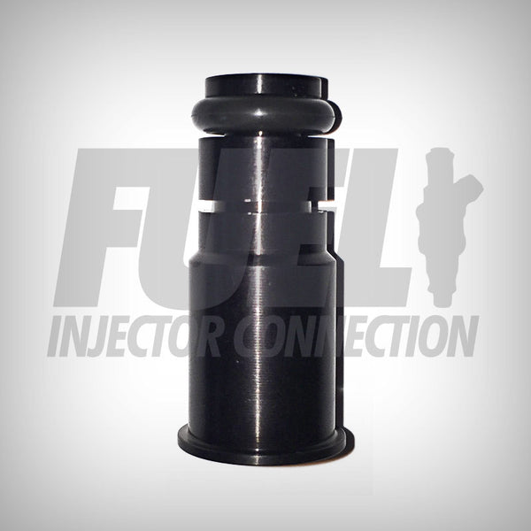 "Height Adapter 1"" (14mm O-Ring) - Fuel Injector Connection"