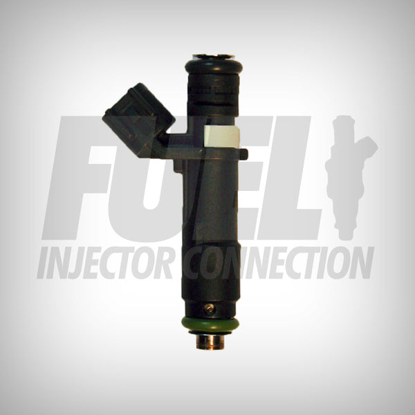 44 LB Siemens Deka High Impedance - Fuel Injector Connection