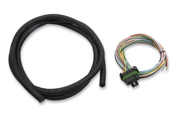 Holley Sniper EFI Input/Output Harness - Part# 558-491