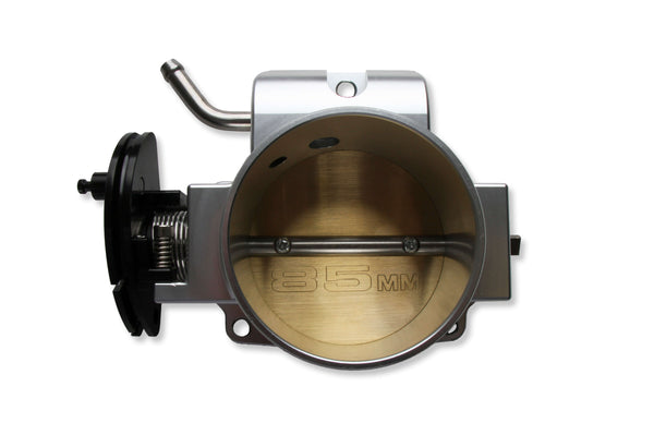 Holley Sniper EFI Throttle Body - 85mm - Part# 860023