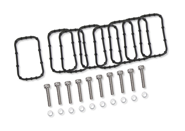 Holley O-Ring and Mounting Hardware Kit - LS7 - Part# 870004