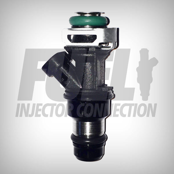 8.1 Mercury Marine 42  Delphi - E10 Ready - Fuel Injector Connection