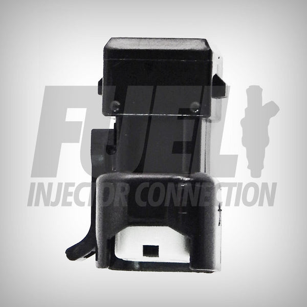 EV6 Injector To OBD1 Honda, Evo 7, 8, 9 - Fuel Injector Connection