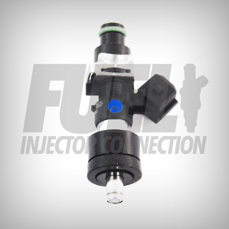 FIC 1300 CC (125 LB) High Performance Injector for Imports