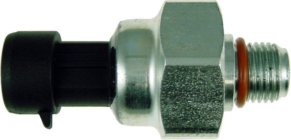 522-040 - Fuel Injector Connection