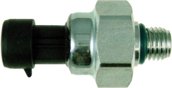 522-041 - Fuel Injector Connection