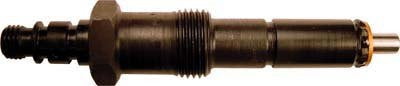 621-109 - Fuel Injector Connection
