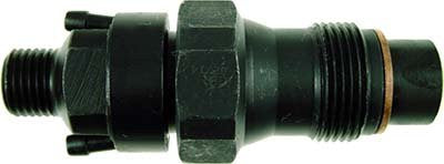 631-103 - Fuel Injector Connection