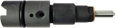 711-107 - Fuel Injector Connection