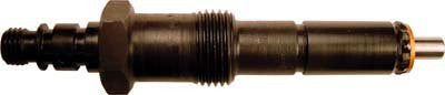 721-110 - Fuel Injector Connection