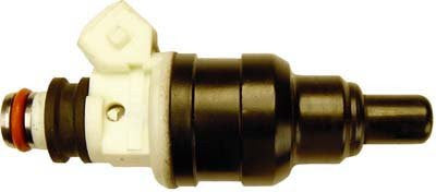 812-12106 - Fuel Injector Connection