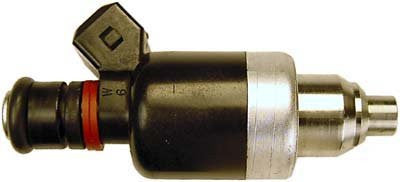 832-11113 - Fuel Injector Connection
