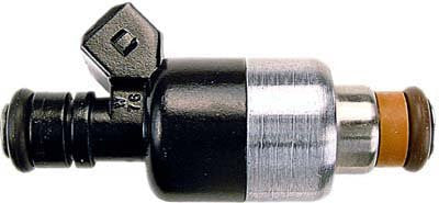 832-11146 - Fuel Injector Connection