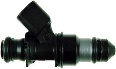 832-11195 - Fuel Injector Connection
