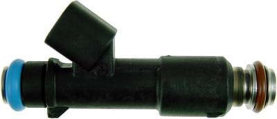 832-11219 - Fuel Injector Connection