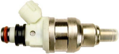 842-12111 - Fuel Injector Connection