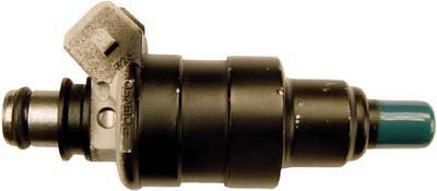 842-12155 - Fuel Injector Connection