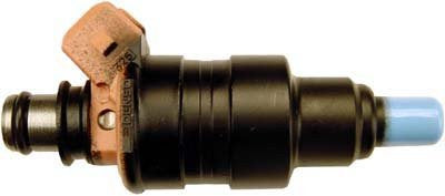 842-12181 - Fuel Injector Connection