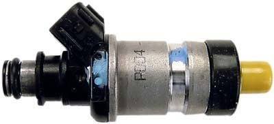 842-12228 - Fuel Injector Connection