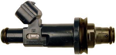 842-12235 - Fuel Injector Connection