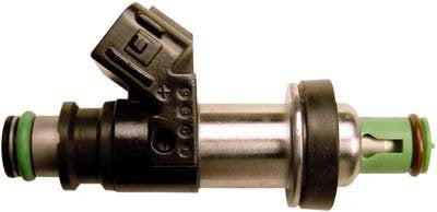 842-12279 - Fuel Injector Connection
