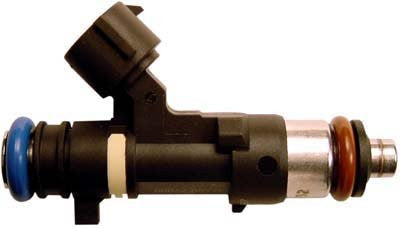 842-12297 - Fuel Injector Connection