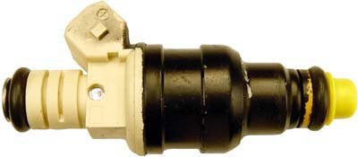 852-12128 - Fuel Injector Connection