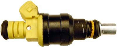 852-12129 - Fuel Injector Connection