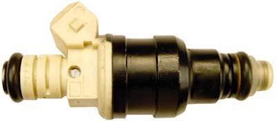 852-12139 - Fuel Injector Connection