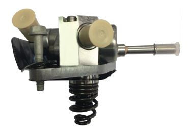 Big Bore Direct Injection High Volume Fuel Pump For GM Gen V V8 Applications