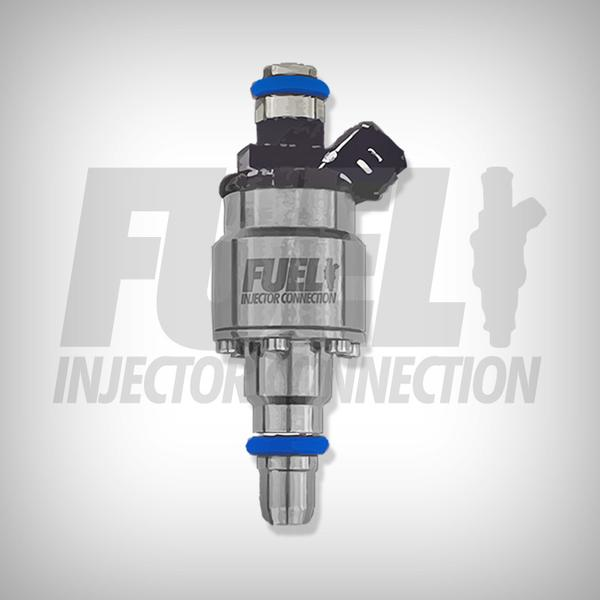 Billet Atomizer 800 LB Racing Injector