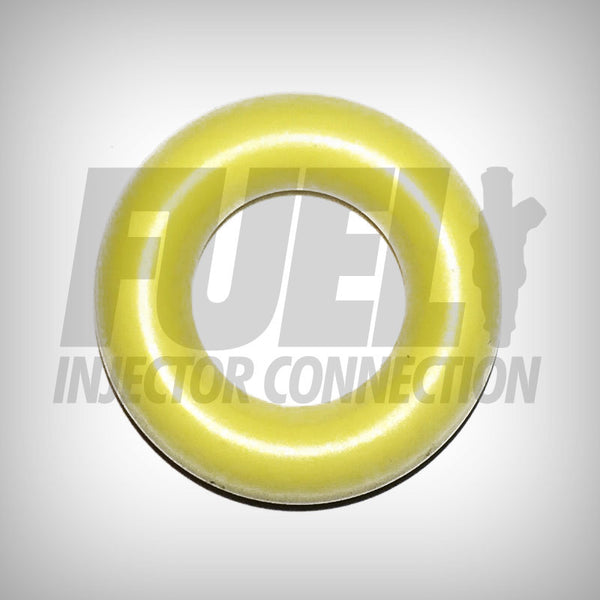 E And Methanol O Ring Grande on Toyota Fuel Injector O Ring