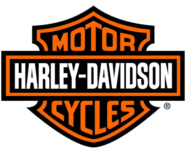 Harley Davidson Motorcycle Injectors - Fuel Injector Connection