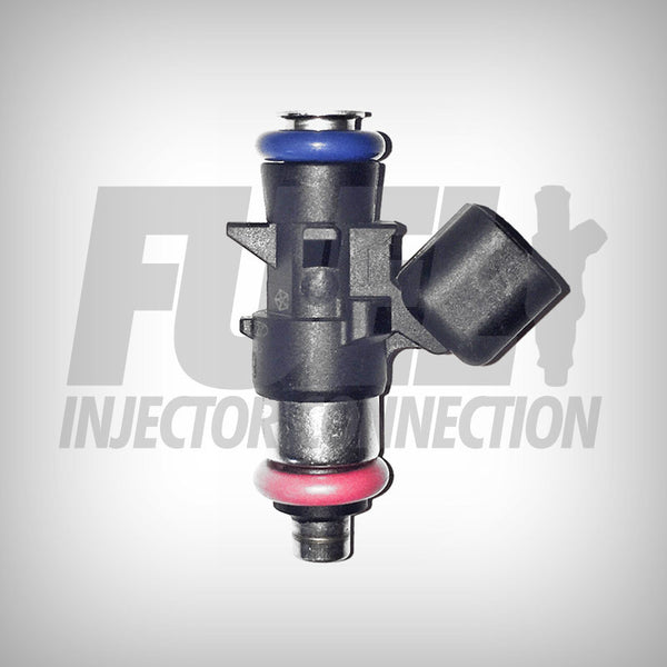 FIC Flow Max 1000 CC for Ford V6