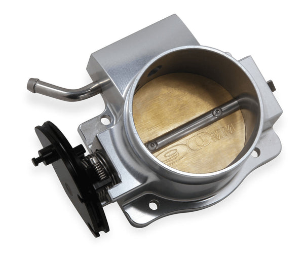 Holley Sniper EFI Throttle Body - LS - 90mm - Part# 860007-1
