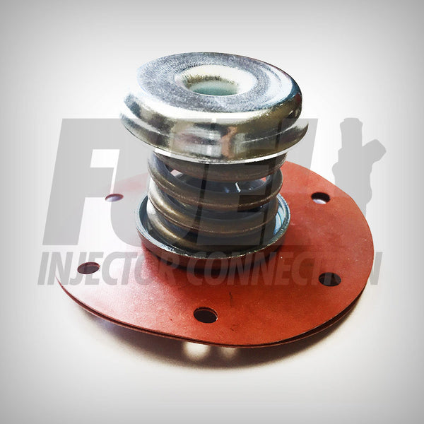 TPI Diaphragm and Spring Kit