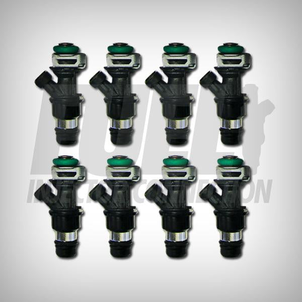 truck_696399e1 835e 49fa 9726 6b574866aef9_grande?v=1475170559 lsx series high performance fuel injector connection  at aneh.co