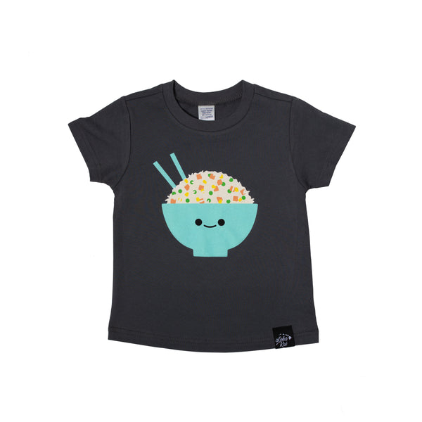 Fried Rice tee