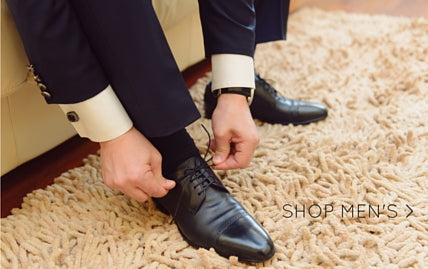 Shop Men Shoes